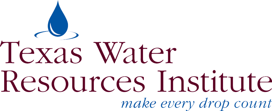 Texas Water Resources Institute