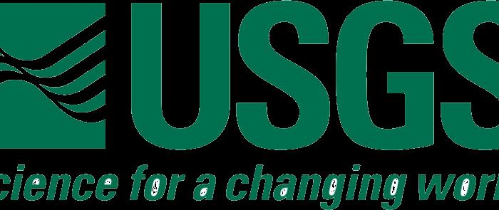 USGS NM Science Center